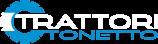 Logo Trattori Tonetto