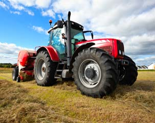 Vendita trattori usati multimarca e macchine agricole usate for Subito it molise attrezzature agricole