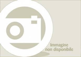 varie CARRO MISCELATORE DESSILLATORE FRASTO MC 10