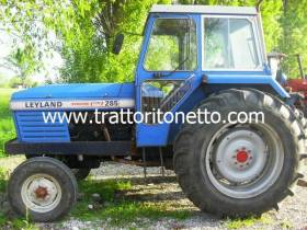 Magazzini ricambi ford trattori agricoli autos weblog for Romana diesel trattori usati