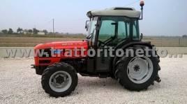 trattore usato Same DORADO S 100