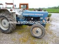 Vendita Attrezzi Agricoli Vari Usati Multimarca Trattori Tonetto